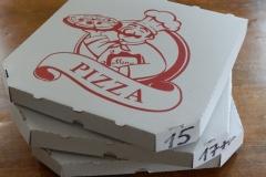 Pizzerie Grandioso 15