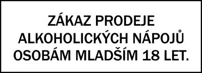 zakaz_alko 2